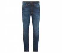 Slim-Fit-Fit Jeans 'Lean Dean'
