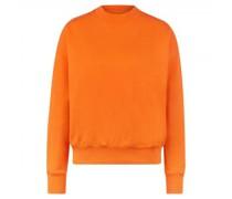 Sweatshirt 'Resali'
