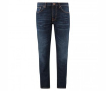Regular-Fit Jeans 'Steady Eddie'