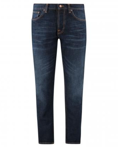 Regular-Fit Jeans 'Steady Eddie'
