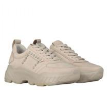 Sneaker 'Boom'