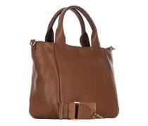 Handtasche 'Kaia' aus Leder