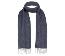 Schal aus Cashmere