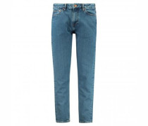 Regular-Fit Jeans 'Cosmo'