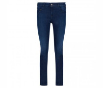 Slim-Fit Jeans 'Faaby'