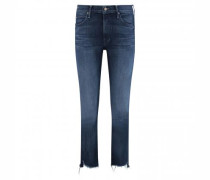 Slim-Fit Jeans 'The Rascal Ankle'