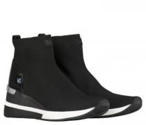 Sneaker 'Styler Bootie'