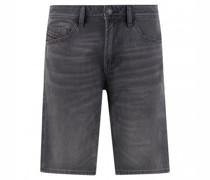 Jeansshorts 'Jaxe'
