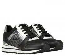 Sneaker 'BILLIE TRAINER'