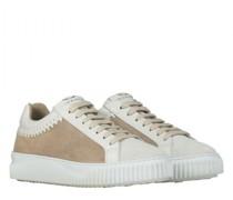 Sneaker 'Lipari Thread'
