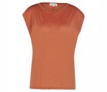 T-Shirt 'Jil' aus Lyocell
