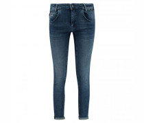 Skinny-Fit Jeans 'Lexy'