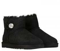 Boots 'Mini Bailey Button'