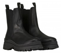 Chelsea Boot 'Lucy'