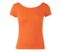 T-Shirt 'Danzante'