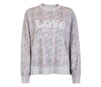 Sweatshirt 'UrminaL'