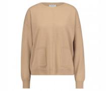 Pullover aus reinem Cashmere