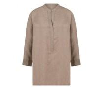 Bluse 'Beele' im Tunika-Stil