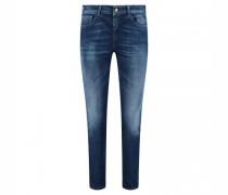 Slim-Fit Jeans 'Luzien'