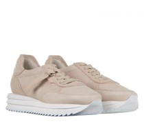 Sneaker 'Jazz'