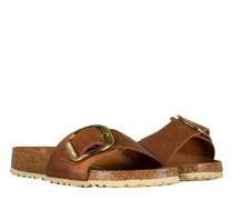 Sandale 'Madrid'