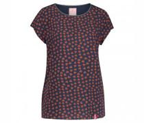 T-Shirt 'Elibeth'