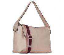 Handtasche 'Giorgia' aus Leder