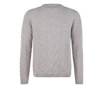 Pullover 'Geelong'