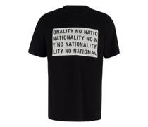 T-Shirt 'Baker'