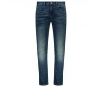Slim-Fit Jeans 'Tailwheel'