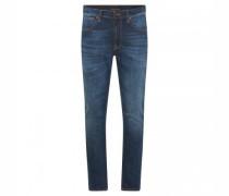 Regular-Fit Jeans 'Grim Tim'