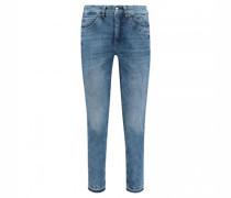 7/8 Jeans 'Angela'