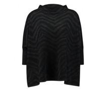 Oversize-Strickshirt 'Tjelvo'