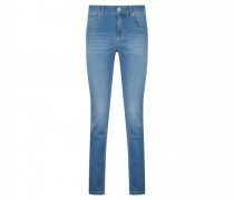 Regular-Fit Jeans 'Cici'