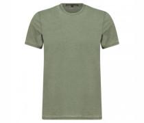 Basic-Shirt 'Carlo' mit Rundhals