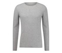 Pullover aus Cashmere