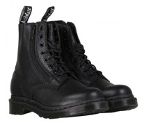 Stiefeletten Pascal