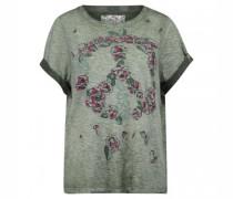 T-Shirt 'Druana L'