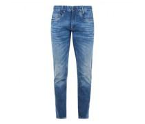 Regular-Fit Jeans 'Skymaster'