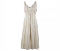 Kleid mit Einschubtaschen 'SARA'