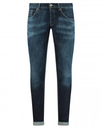 Slim-Fit Jeans 'Ritchie'