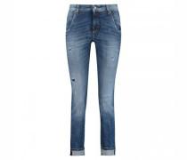Slim-Fit Jeans 'Lizzi'