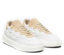 Sneaker 'Amalie'