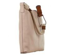 Handtasche 'Marina'