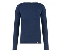 Pullover 'Knit-Noah'