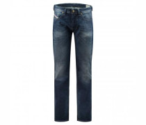 Regular-Fit Jeans 'Larkee'