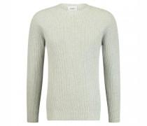 Pullover mit Raglanärmel