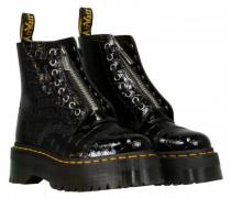 Lackleder Boots 'Sinclair'