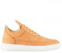 Sneaker 'Lane' aus Leder