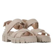 Sandalette 'Trial'